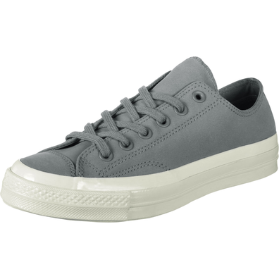 Converse 70 - Ox productafbeelding