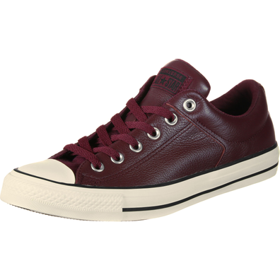Converse All Star High Street Ox productafbeelding