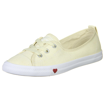 Converse All Star Ballet Lace W productafbeelding