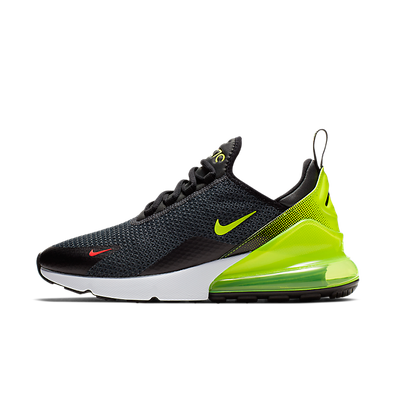 Nike Air Max 270 SE productafbeelding