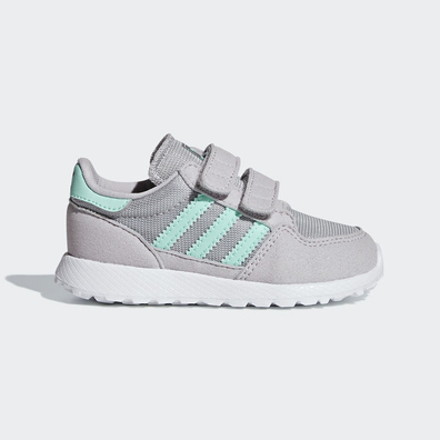 adidas Forest Grove Schuh productafbeelding