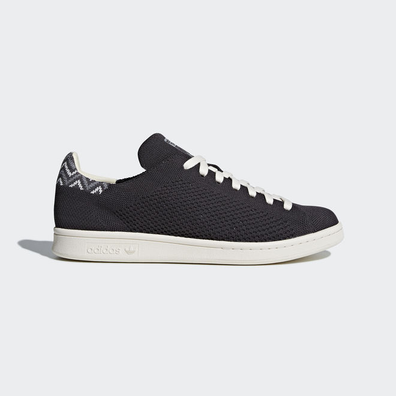 adidas stan smith zwart slangenprint