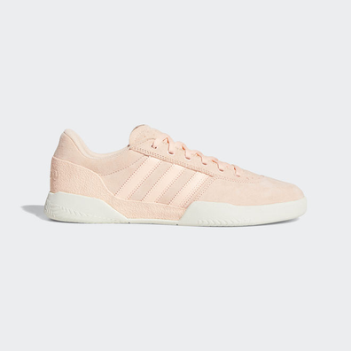adidas City Cup Schuh productafbeelding