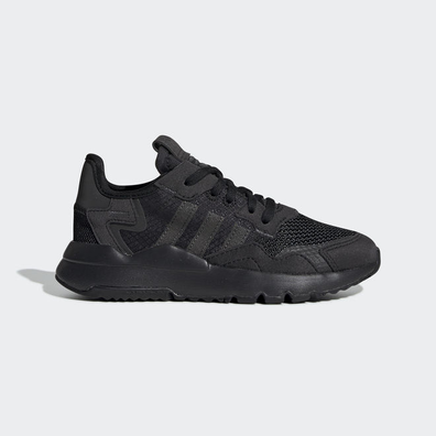 adidas Nite Jogger Schuh productafbeelding