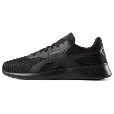 Reebok Royal EC Ride 3 productafbeelding