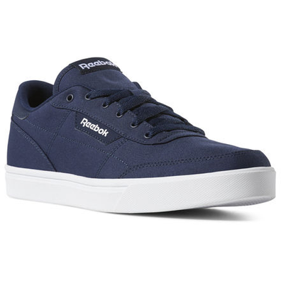 Reebok Royal Heredis Vulc productafbeelding