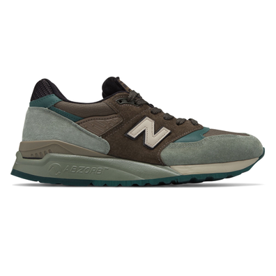 New Balance Made in USA M998AWA productafbeelding
