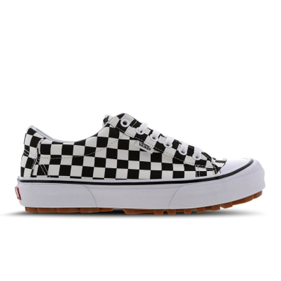 Vans Style 29 productafbeelding