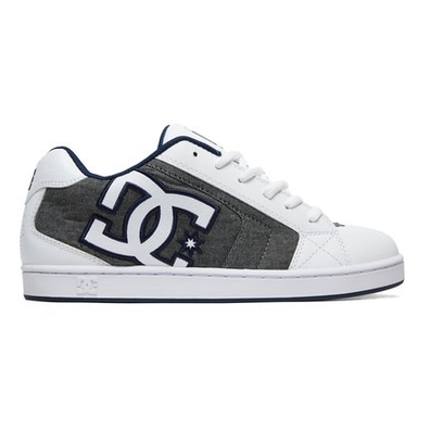 DC Shoes Net SE  productafbeelding