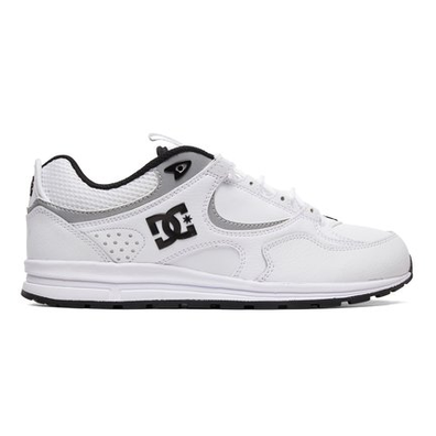 DC Shoes Kalis Lite SE  productafbeelding