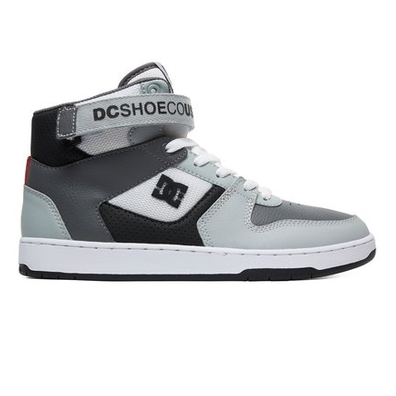 DC Shoes Pensford  productafbeelding