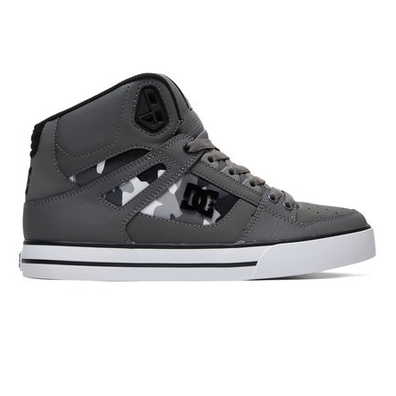 DC Shoes Pure WC SP  productafbeelding