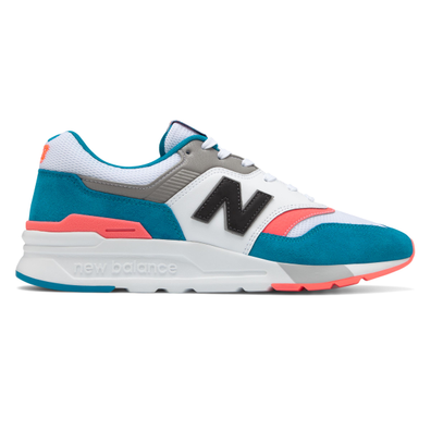 New Balance 997 Trainers productafbeelding