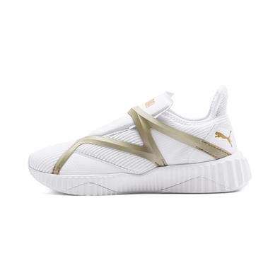 Puma Defy Cage Womens Trainers productafbeelding