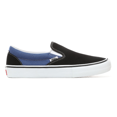 VANS Anti Hero Slip-on Pro  productafbeelding