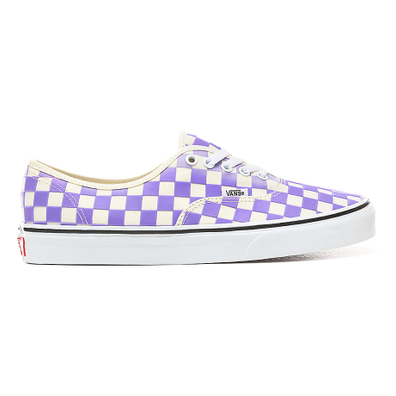 VANS Thermochrome Checker Authentic  productafbeelding