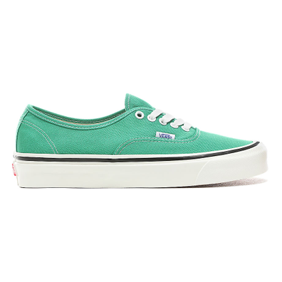VANS Anaheim Factory Authentic 44 Dx  productafbeelding