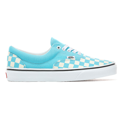 VANS Checkerboard Era  productafbeelding