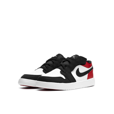 Jordan JORDAN 1 LOW ALT (PS) productafbeelding