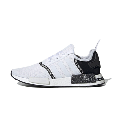 adidas NMD_R1 Speckle 'White' productafbeelding