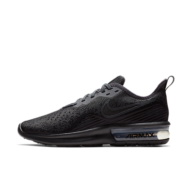 Nike Air Max Sequent 4 Wmns productafbeelding