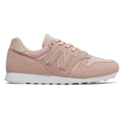 New Balance WL373WTC (Oyster Pink) productafbeelding