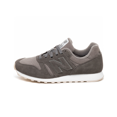 New Balance WL373WTD (Grey / White) productafbeelding