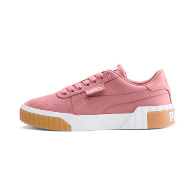 Puma Cali Exotic Womens Trainers productafbeelding