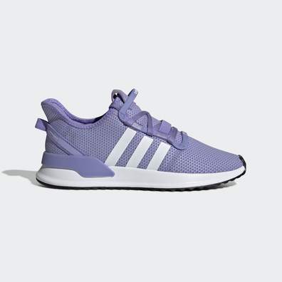 adidas U Path Run W productafbeelding