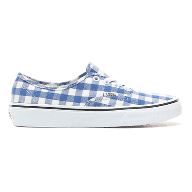 VANS Gingham Authentic  productafbeelding