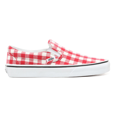 VANS Gingham Slip-on  productafbeelding