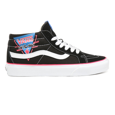 VANS California Native Sk8-mid Reissue  productafbeelding