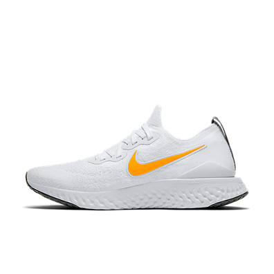 Nike Epic React productafbeelding
