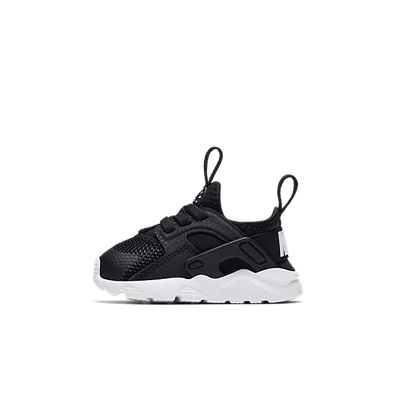 Nike Huarache Run Ultra productafbeelding