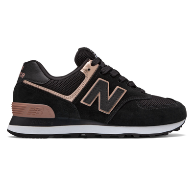 New Balance Wl574 productafbeelding