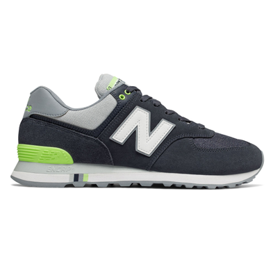 new balance ct288 blauw