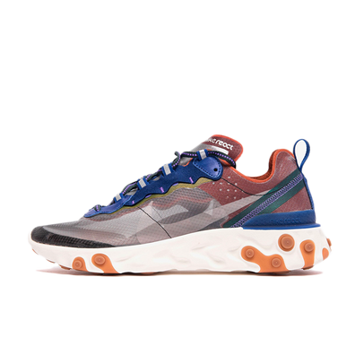 Nike React Element 87 'Dusty Peach' productafbeelding