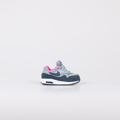 NIKE Air Max 1 TD productafbeelding