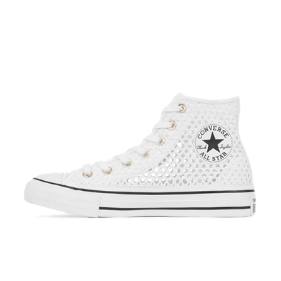 Chuck Taylor All Star Crochet High Top productafbeelding