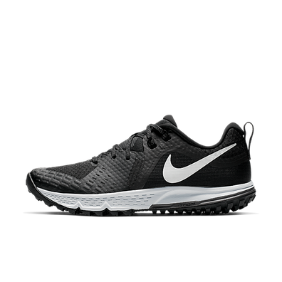 Nike Air Zoom Wildhorse 5  productafbeelding