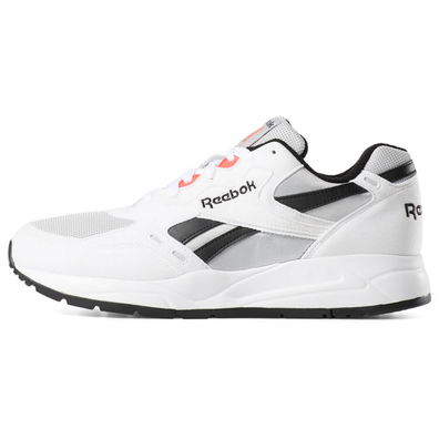 Reebok Bolton Essential MU (White / Skull Grey / Black) productafbeelding
