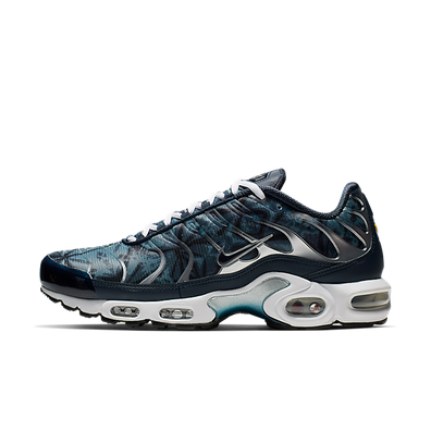 Nike Air Max Plus OG TN productafbeelding