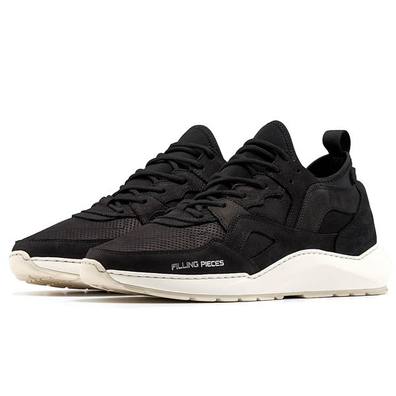 Filling Pieces Origin Low Arch Runner Fence productafbeelding