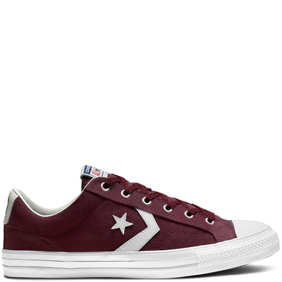 Star Player Low Top productafbeelding