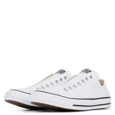 Chuck Taylor All Star Slip Low Top productafbeelding