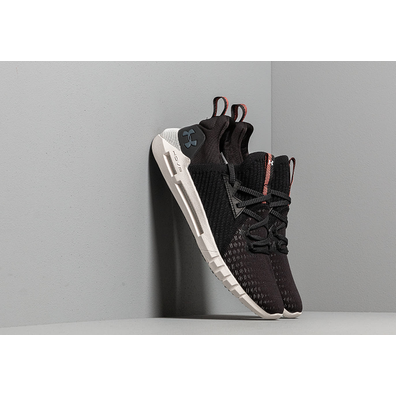 Under Armour Hovr Slk Evo Black/ Onyx White productafbeelding