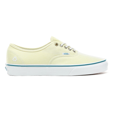 VANS P.e.t. Authentic  productafbeelding
