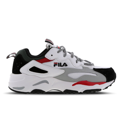 Fila Ray Tracer #1 productafbeelding