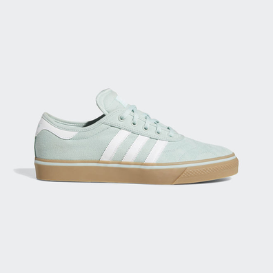 adidas Skateboarding Adi-Ease Premiere Mint productafbeelding