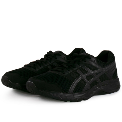 Asics Gel-Contend 5 productafbeelding